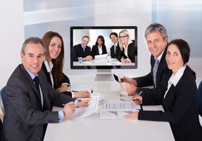 Corporate Transcription Services Offered for Meetings
