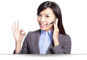 Telephone Interpreter Services
