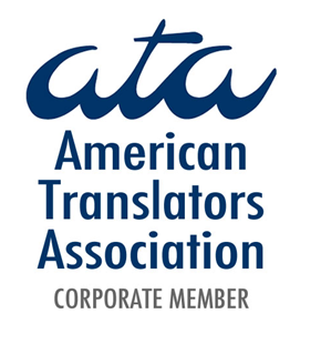 american-translators
