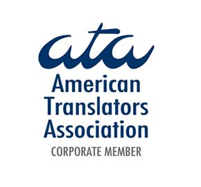 american-translators