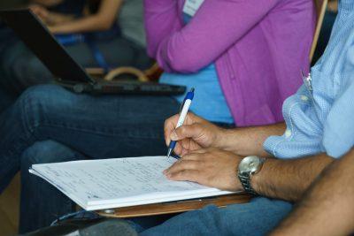Benefits of Academic Transcription Services