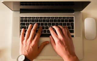 What Type of Business Needs A Transcription Services