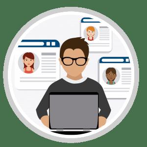 Transcription Service Advice