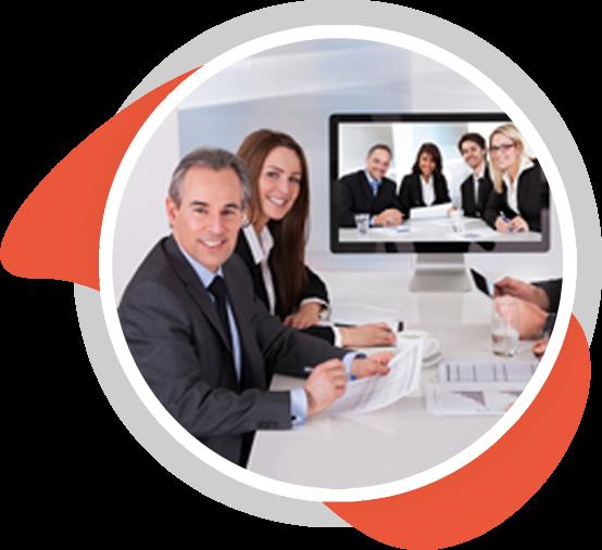 Corporate Transcription Service