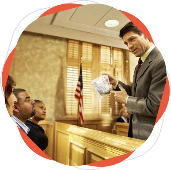 Court Trials
