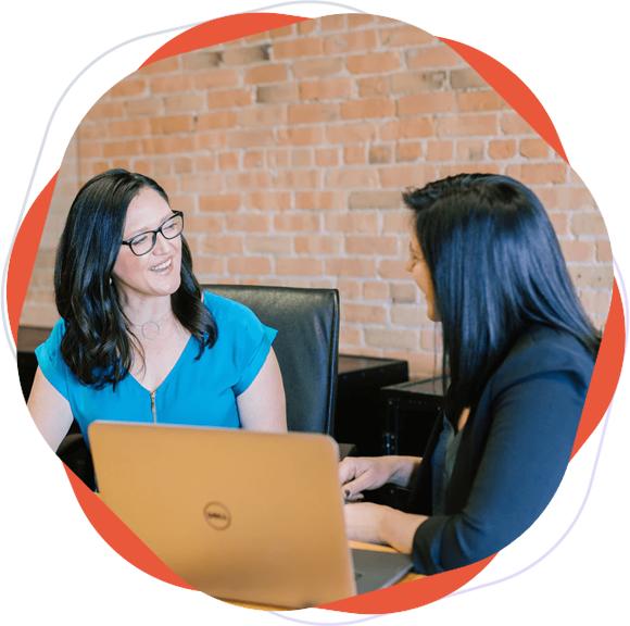 PACE Interviews Transcription Service