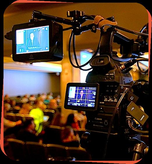 Seminar Recording