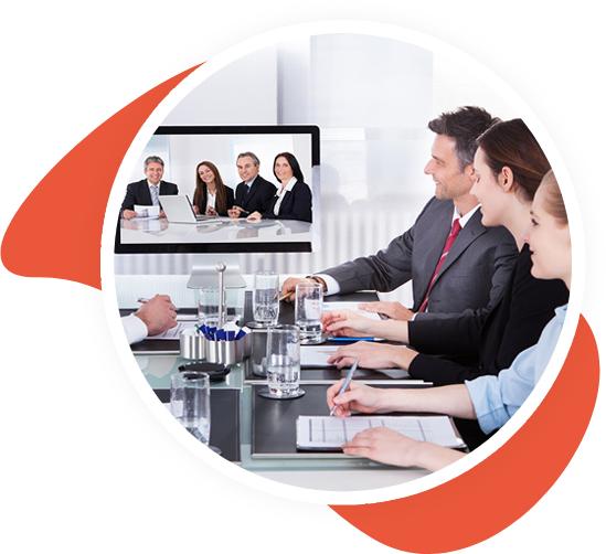 Video Interpreting Services