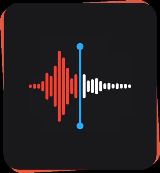 Voice Memo Transcription