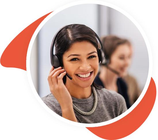 Telephone Interpreting Services