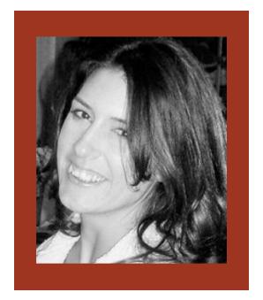 Heather Catallo