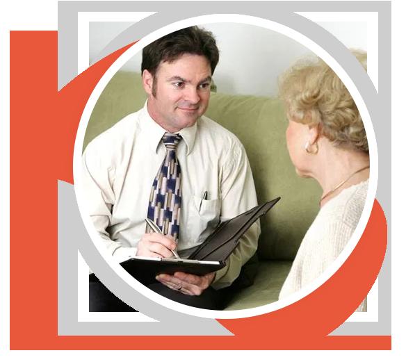 Insurance and Investigative Claims Transcription