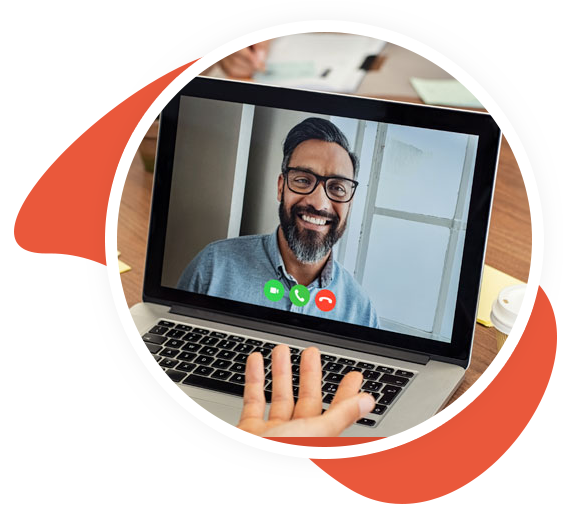 Virtual Meeting / Video Conferencing