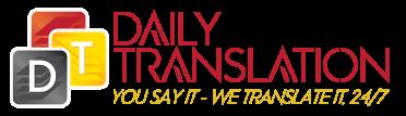 DailyTranslation_logo_red_yel_2
